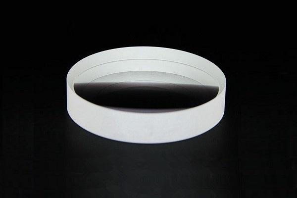 定制平凹透镜